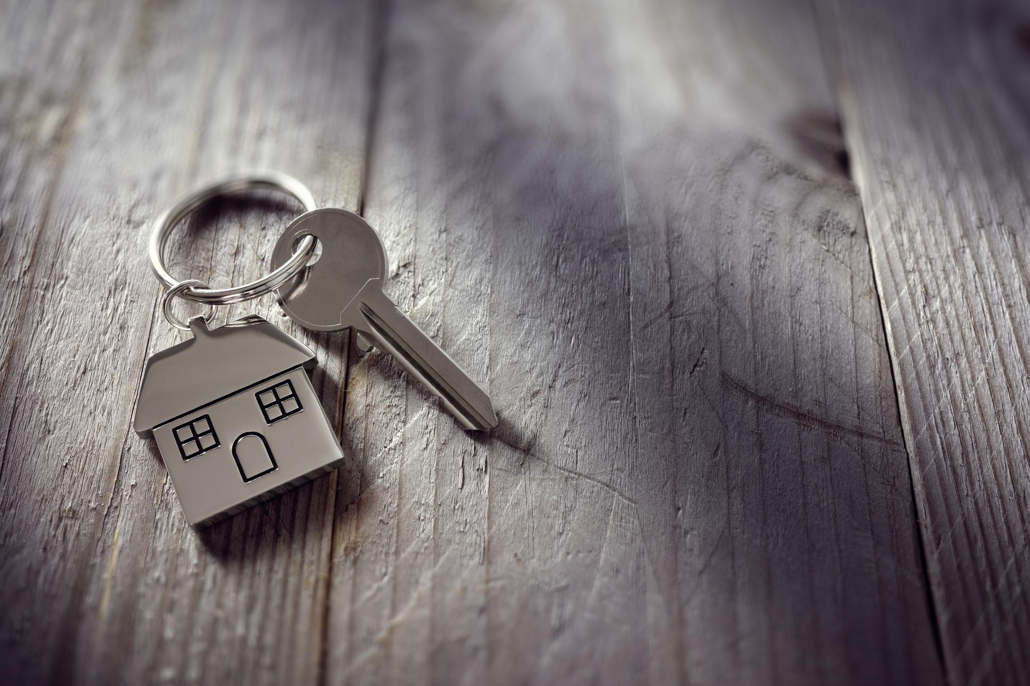 Geen beperking hypotheekrenteaftrek bij partners met een eigenwoningverleden