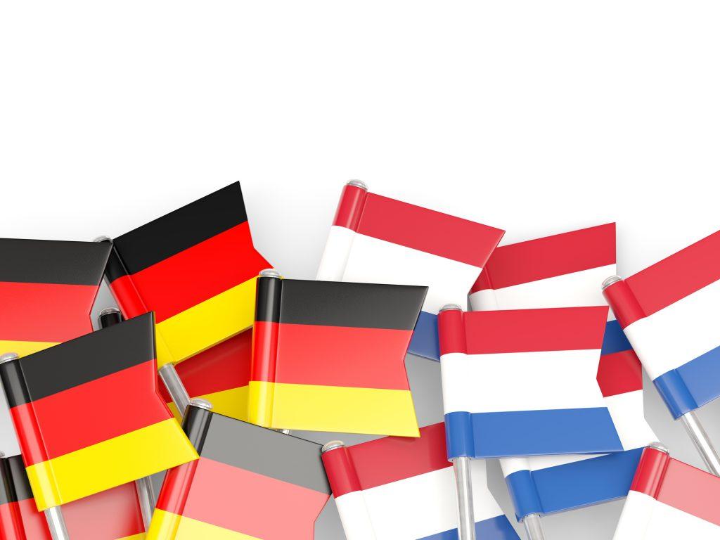 Belastingverdrag Nederland Duisland gewijzigd voor pensioenen en uitkeringen
